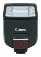 Вспышка Canon Speedlite 220EX