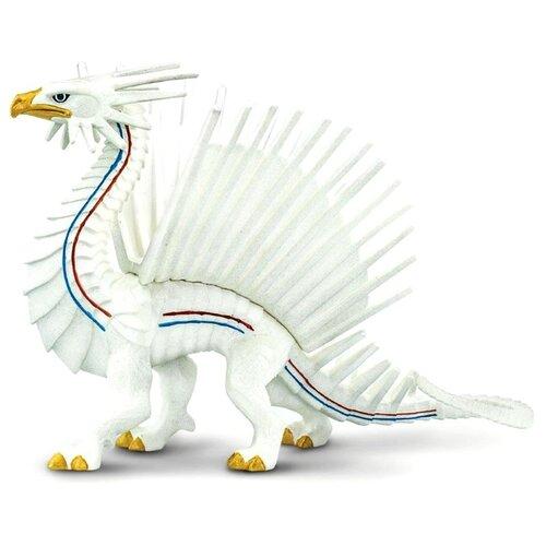 Купить Фигурка Safari Ltd Дракон свободы 100252, Игровые наборы и фигурки