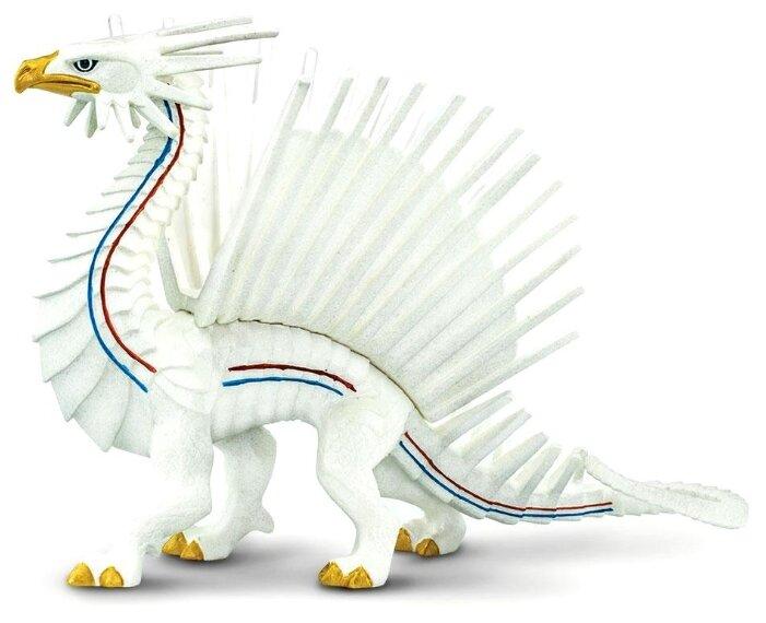 Фигурка Safari Ltd Дракон свободы 100252