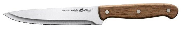 Apollo Нож многоцелевой Macadamia12 см