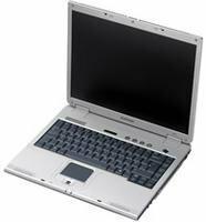 Ноутбук Samsung X15 (Intel Pentium M 738 1400 MHz/15.1