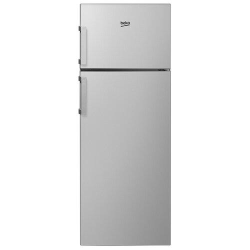Холодильник Beko DSKR 5240M01 S