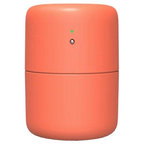 Увлажнитель воздуха Xiaomi VH Man, оранжевый