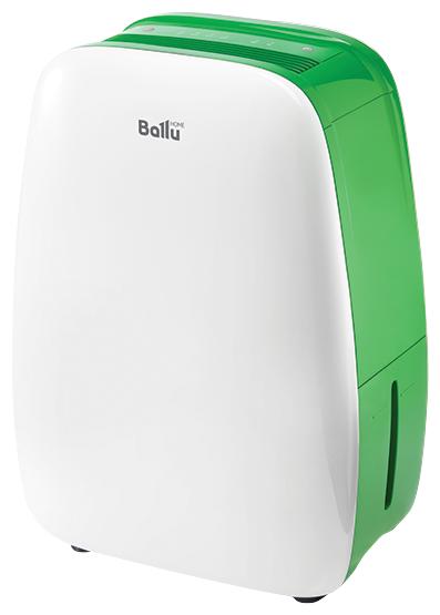 Осушитель Ballu BDH-20L