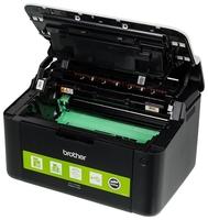 Принтер Brother HL-1112R (+ картридж) черный