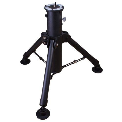 Стойка Sky-Watcher для монтировок EQ8 70136 черный 2