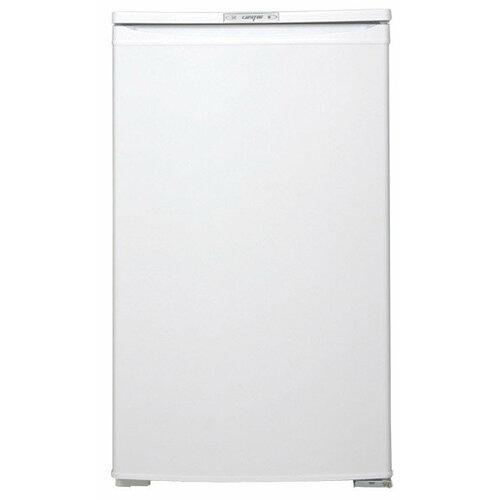Холодильник Саратов 550 (КШ-120 без НТО) холодильник саратов 451 кш 160