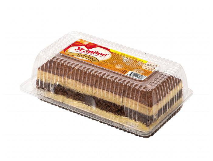 Пирожное Усладов Тирамису