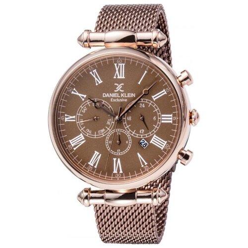 Наручные часы Daniel Klein 11829-5 наручные часы daniel klein 11829 4