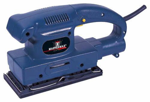 Плоскошлифовальная машина MASTERMAX MFS-1600