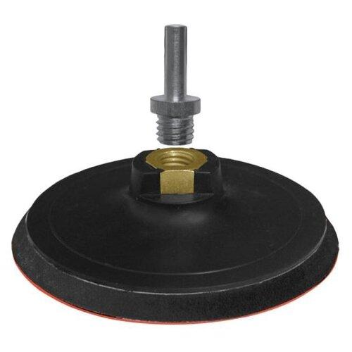 Опорная тарелка FIT 39627 125 мм