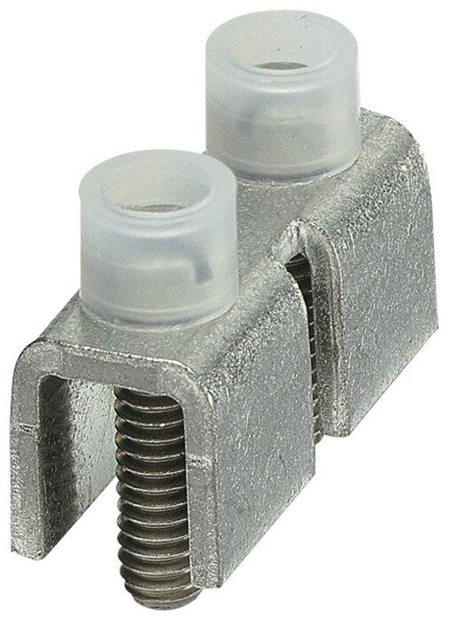 Перемычка для клеммных блоков Schneider Electric NSYTRAL502