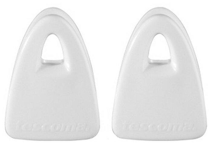 Клипса для пакетов для хранения продуктов Tescoma Presto 420769