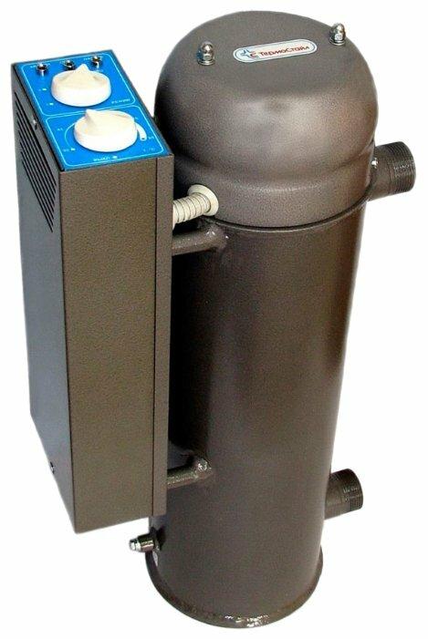 Электрический котел ТермоСтайл ЭПН-12 12 кВт одноконтурный