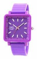 Наручные часы Q&Q VQ92 J006