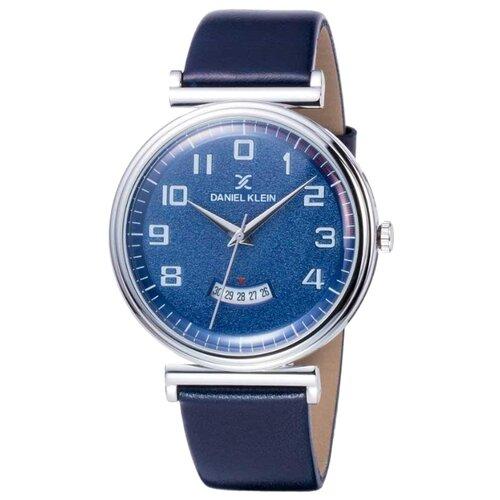 Наручные часы Daniel Klein 11837-6.