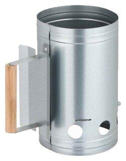 Стартер ECOS CB-09 для розжига
