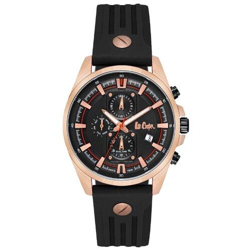 Наручные часы Lee Cooper LC06706.451 наручные часы lee cooper lc06646 420