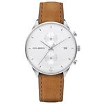 Наручные часы PAUL HEWITT PH-C-S-W-49M