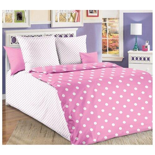 Постельное белье 1.5-спальное Бамбино Элис 6 бязьКомплекты<br>