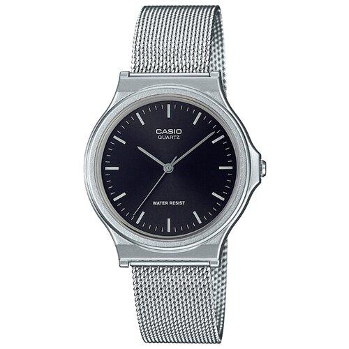 Фото - Наручные часы CASIO MQ-24M-1 наручные часы casio mq 24 7b2