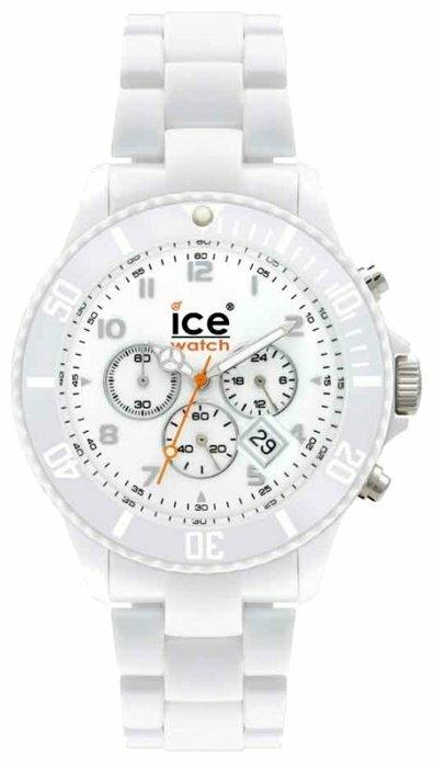 Наручные часы Ice-Watch CH.WE.U.P.10
