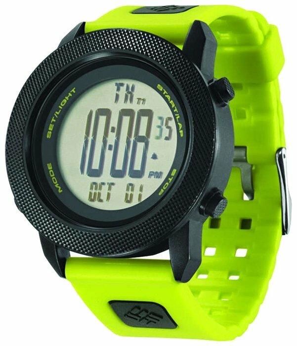 Наручные часы Columbia CT100-340