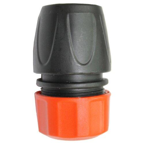 Коннектор для шланга 3/4 (4466-00) ЖукСоединители и фитинги<br>