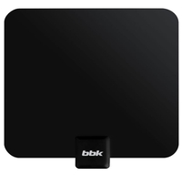 ТВ-антенна Антенна BBK DA19