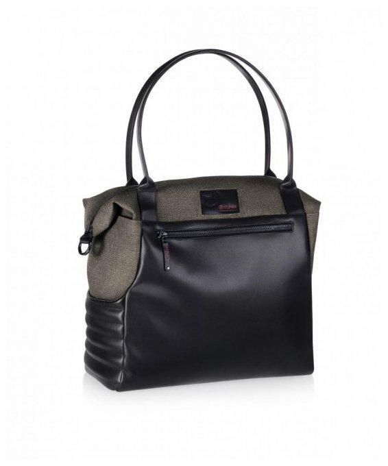 Сумка Cybex Priam Bag