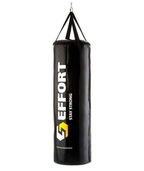 Мешок боксёрский Effort E163