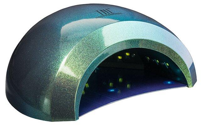 TNL, Лампа UV/LED, 48W, красная
