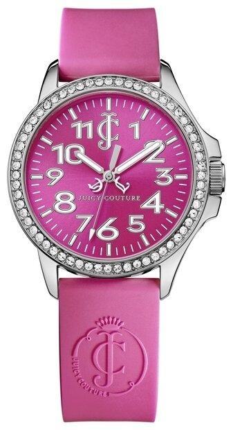 Наручные часы Juicy Couture 1900965