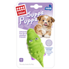 Игрушка для собак GiGwi Suppa Puppa Крокодил (75454)