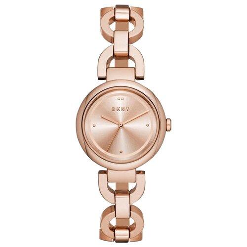 Наручные часы DKNY NY2769 dkny часы dkny ny2275 коллекция soho