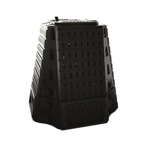 Компостер Prosperplast IKBI900C-S411 (900 л) черный