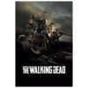Starbreeze Studios OVERKILL's The Walking Dead