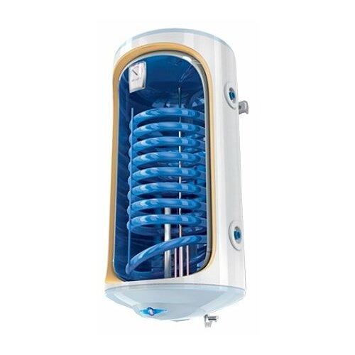 Накопительный комбинированный водонагреватель TESY GCVS 1004420 B11 TSRC