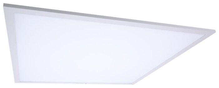 Philips Панель LED с драйвером 34 Вт