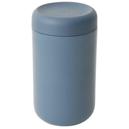 Термос для еды BergHOFF Leo, 0.75 л синий