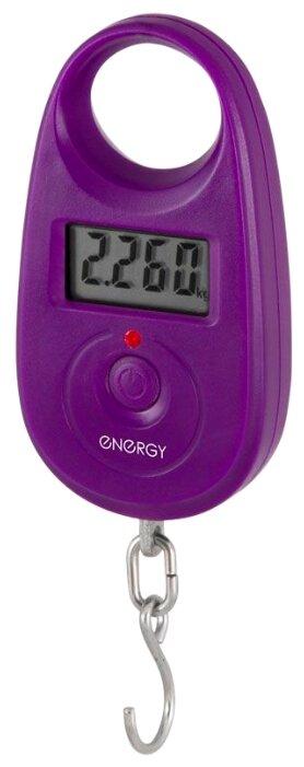 Электронный безмен Energy BEZ 150
