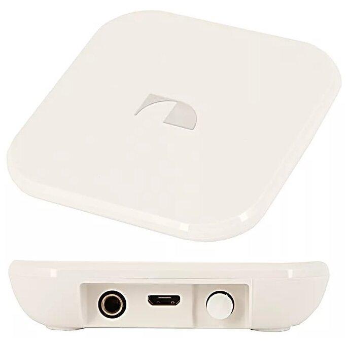 Wi-Fi-адаптер Nakamichi MR-01