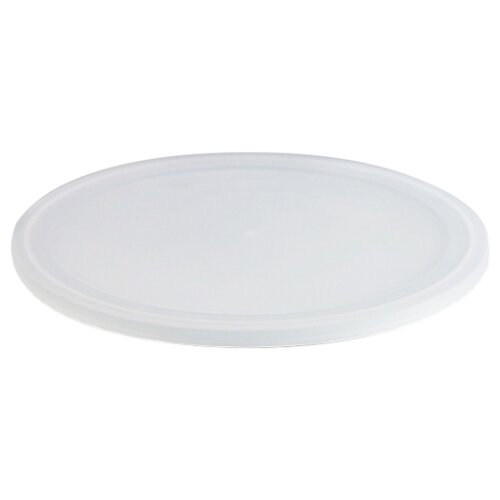 Крышка для чаши REDMOND RAM-PL-5 белый