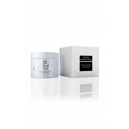 MonMio Маска для лица универсальная с экстрактами растений для всех типов кожи