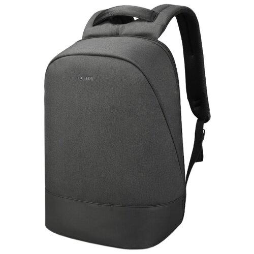 Рюкзак Tigernu T-B3595 темно-серый рюкзак tigernu t b3217 темно серый