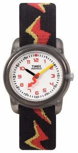 Наручные часы TIMEX T7B071