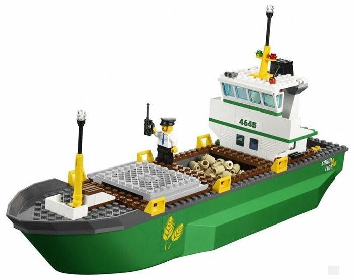 картинки кораблей конструктора при этом весь