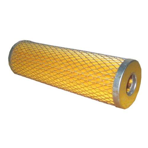 Фильтрующий элемент Ekofil EKO-02.84 фильтрующий элемент ekofil eko 03 312