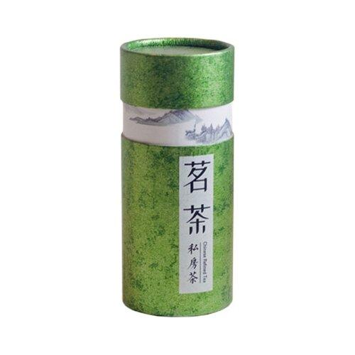 цена на Чай улун Империя чая Молочный улун подарочный набор, 100 г