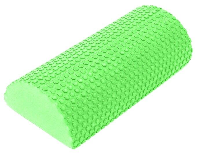 Болстер для йоги Hawk C28846 зеленый